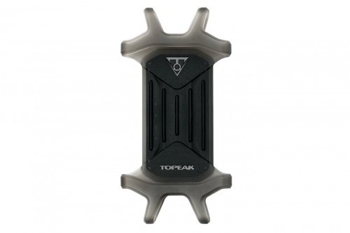 "TOPEAK OMNI RIDECASE ONLY FIT SMARTPHONE FROM 4.5"" TO 5.5"" крепление для смартфона BLACK"